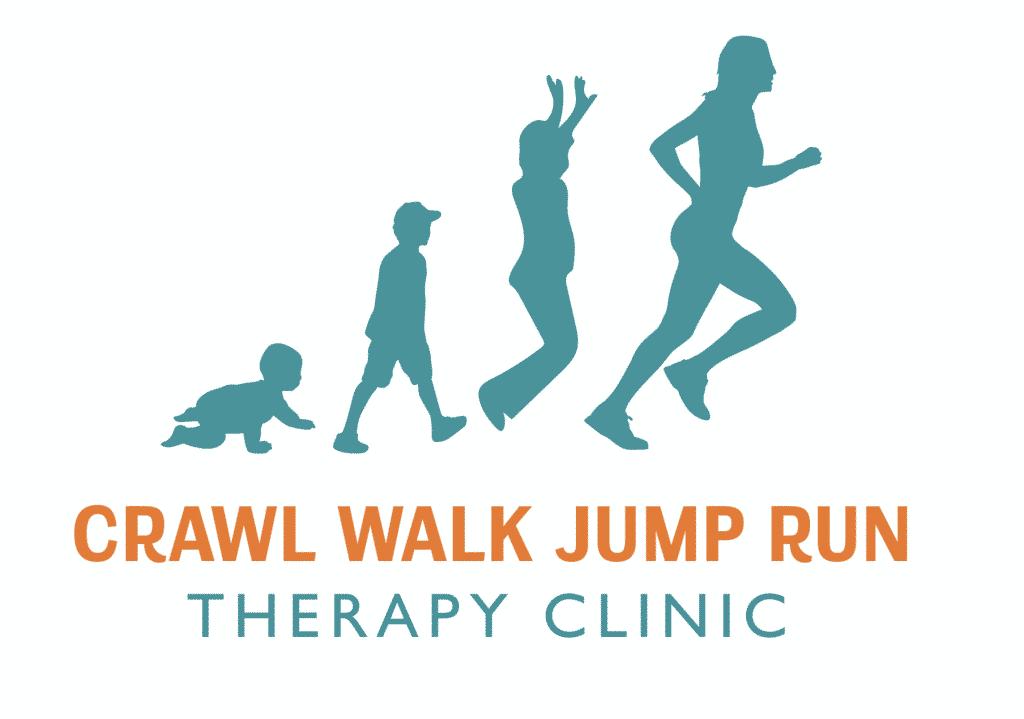 Crawl Walk Jump Run Therapy Clinic