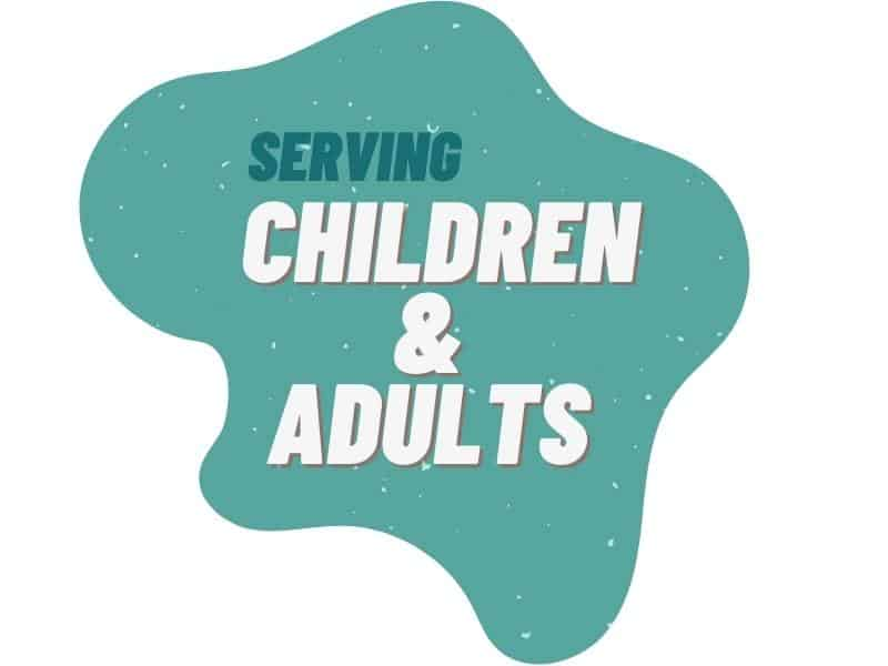 Children Adult Therapy 2